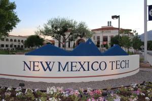 NM Tech