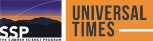Universal Times